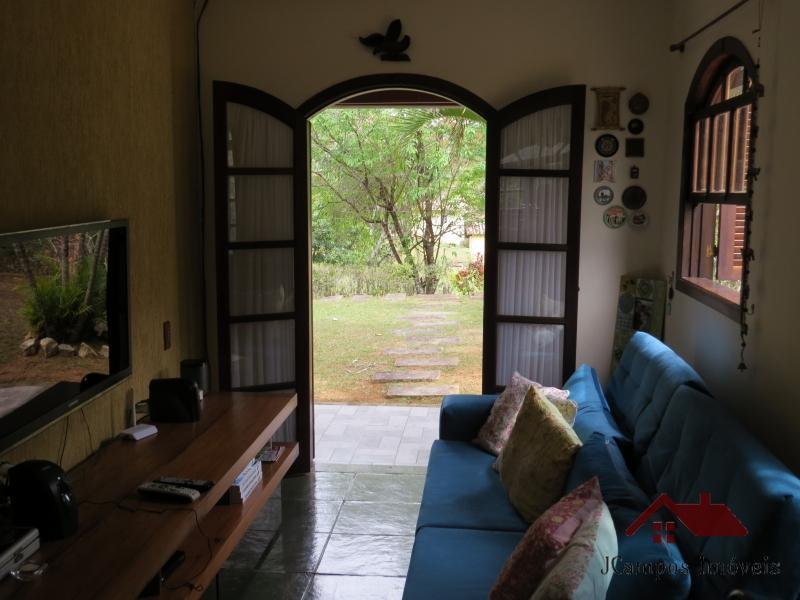 Casa à venda em Secretário, Petrópolis - RJ - Foto 44