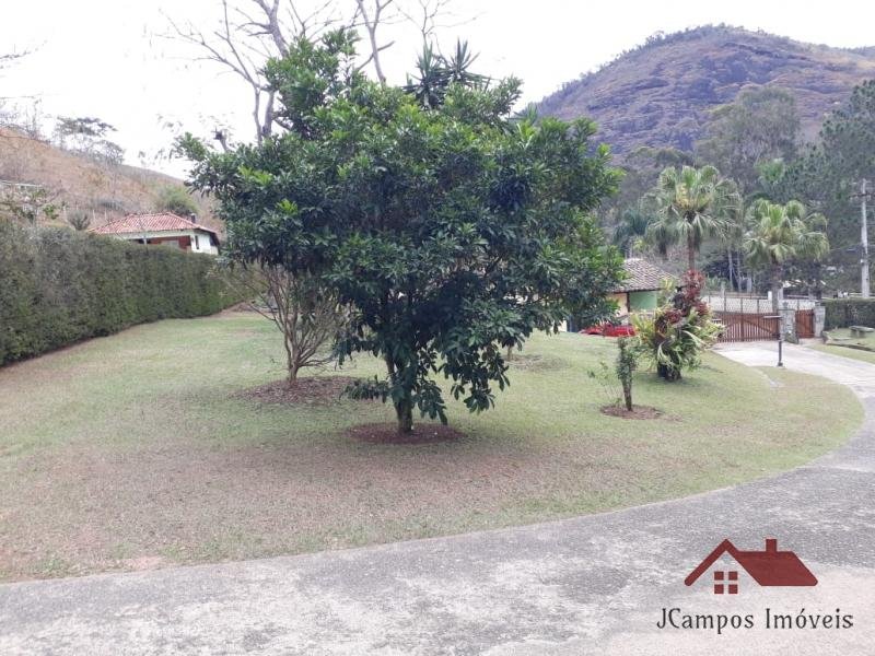 Casa à venda em Secretário, Petrópolis - RJ - Foto 37