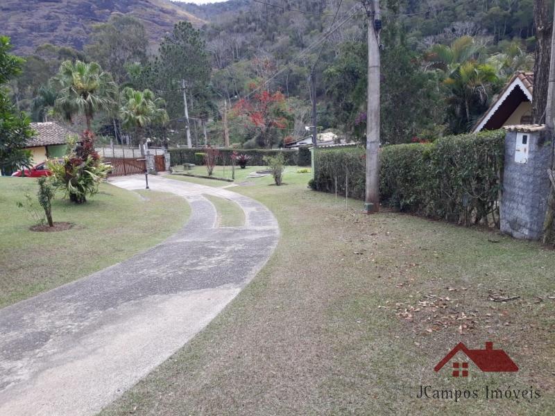 Casa à venda em Secretário, Petrópolis - RJ - Foto 36