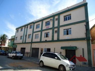 [CI 90] Apartamento em Secretário, Petrópolis