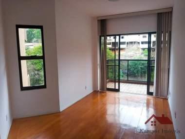[CI 209] Apartamento em Centro, Petrópolis