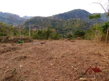 [CI 223] Terreno em Pedro do Rio, Petrópolis