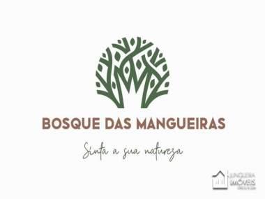 Terreno Residencial em Pedro do Rio, Petrópolis - RJ