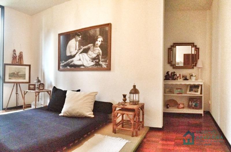 [Cod 505] Casa em Centro,Petrópolis - RJ - Junqueira Imóveis