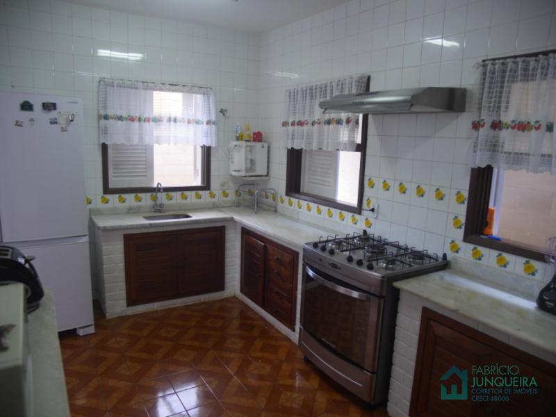 [Cod 559] Casa em Araras,Petrópolis - RJ - Junqueira Imóveis
