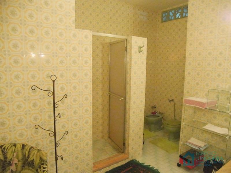 [Cod 196] Apartamento em Quitandinha,Petrópolis - RJ - Junqueira Imóveis