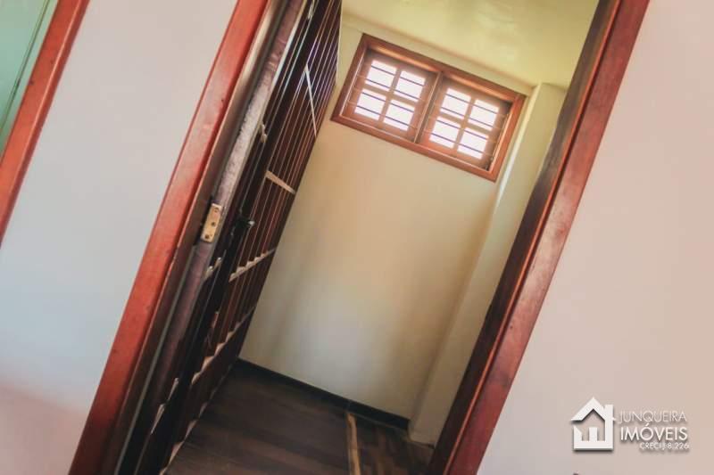 [Cod 566] Casa em Condomínio em Retiro,Petrópolis - RJ - Junqueira Imóveis
