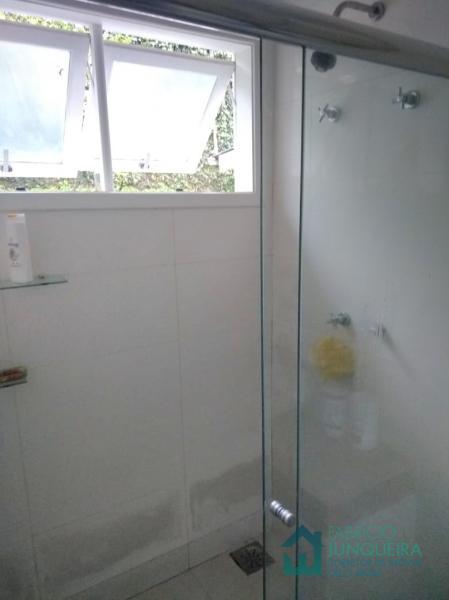 [Cod 567] Casa em Retiro,Petrópolis - RJ - Junqueira Imóveis