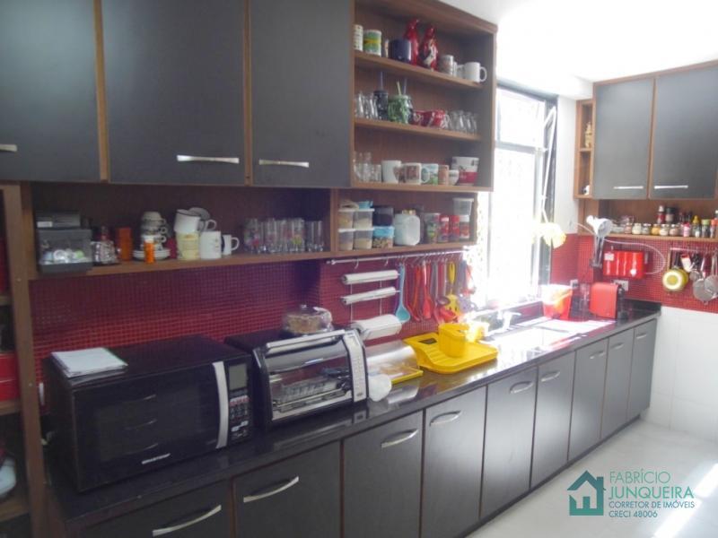 [Cod 198] Apartamento em Centro,Petrópolis - RJ - Junqueira Imóveis