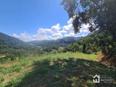 Terreno Residencial em Itaipava Petrópolis