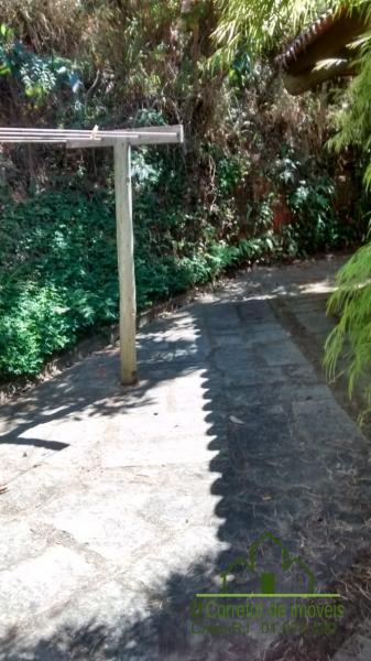 Fazenda / Sítio à venda em Vale das Videiras, Petrópolis - RJ - Foto 21