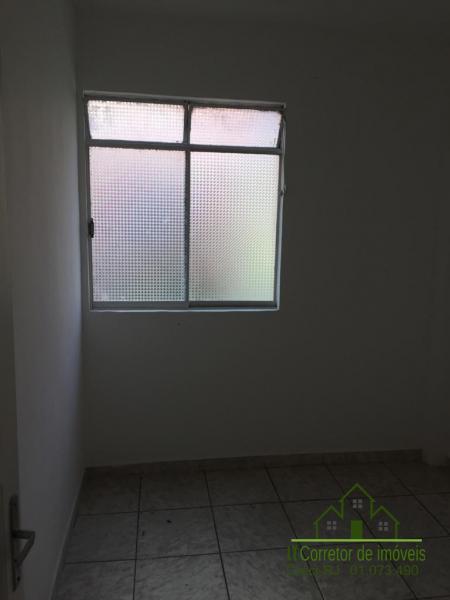 Apartamento em Petrópolis Corrêas