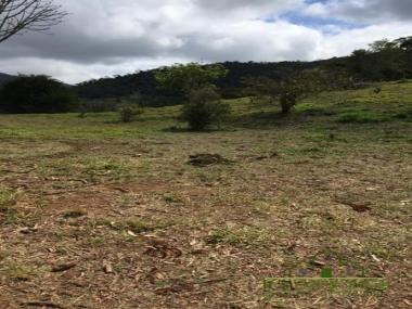 Comprar Terreno Residencial em Petrópolis Araras