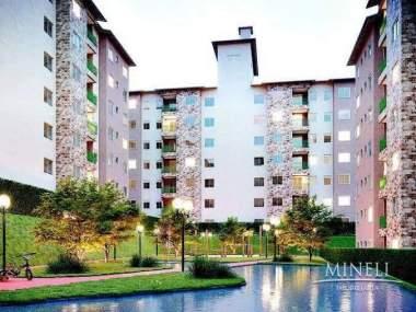 [CI 36] Apartamento em Itaipava - Petrópolis/RJ