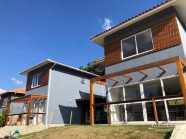 [CI 41] Casa em Bonsucesso - Petrópolis/RJ