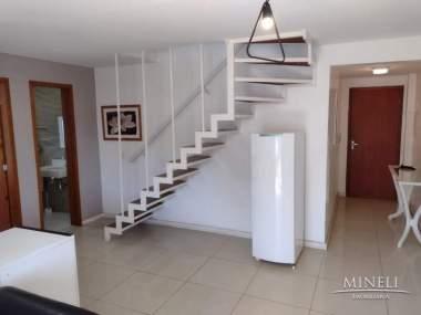 [CI 47] Apartamento em Itaipava - Petrópolis/RJ