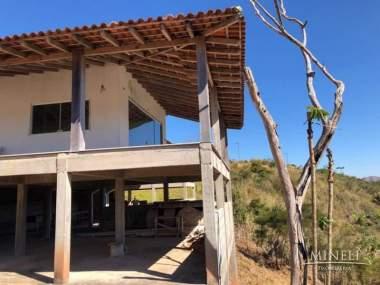 [CI 49] Casa em Itaipava - Petrópolis/RJ