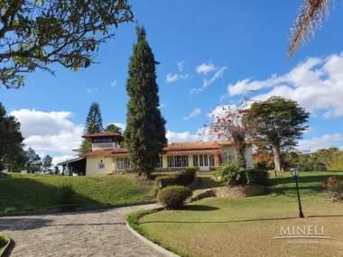 [CI 60] Casa em Barão de Javary - Miguel Pereira/RJ