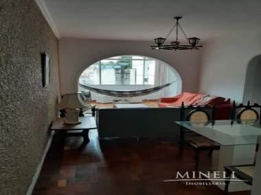 [CI 65] Apartamento em Centro - Petrópolis/RJ