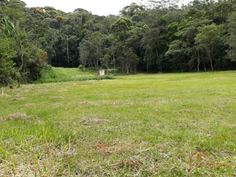 Terreno Residencial à venda em Petrópolis, Fazenda Inglesa