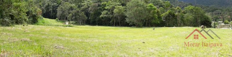 Terreno Residencial à venda em Fazenda Inglesa, Petrópolis - Foto 10