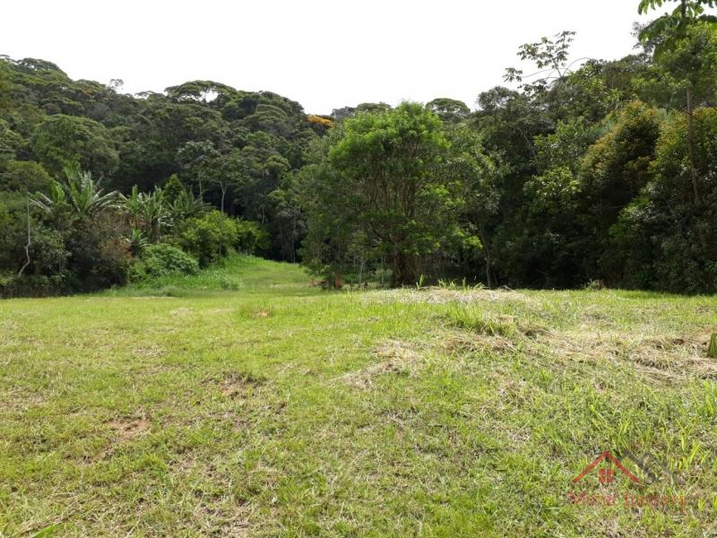 Terreno Residencial à venda em Fazenda Inglesa, Petrópolis - Foto 9