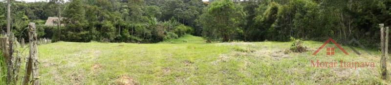 Terreno Residencial à venda em Fazenda Inglesa, Petrópolis - Foto 8