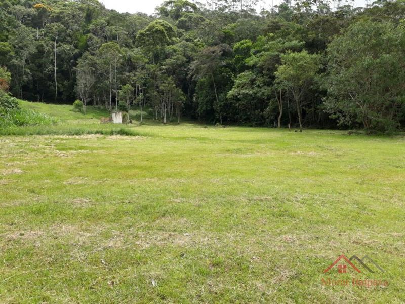 Terreno Residencial à venda em Fazenda Inglesa, Petrópolis - Foto 7