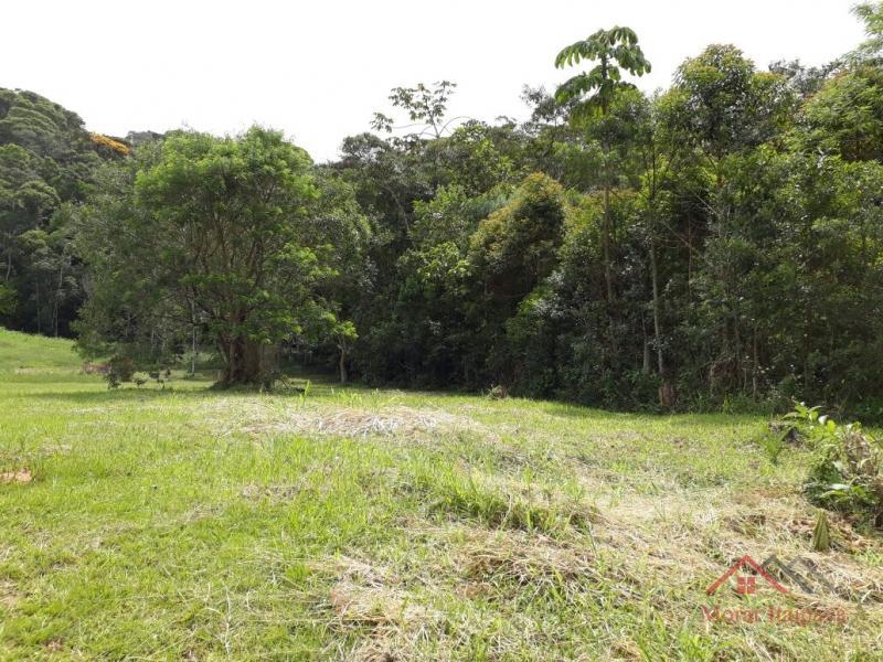 Terreno Residencial à venda em Fazenda Inglesa, Petrópolis - Foto 6