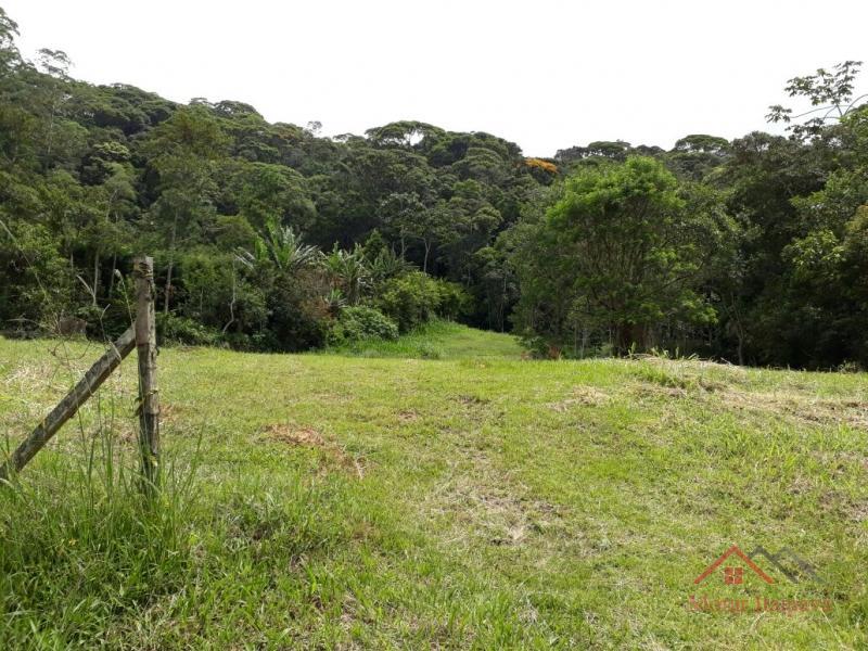 Terreno Residencial à venda em Fazenda Inglesa, Petrópolis - Foto 5