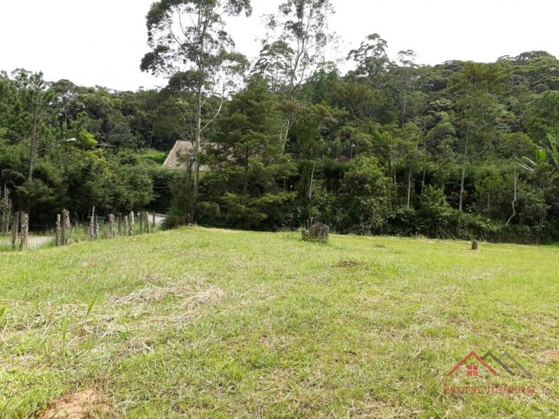 Terreno Residencial à venda em Fazenda Inglesa, Petrópolis - Foto 4