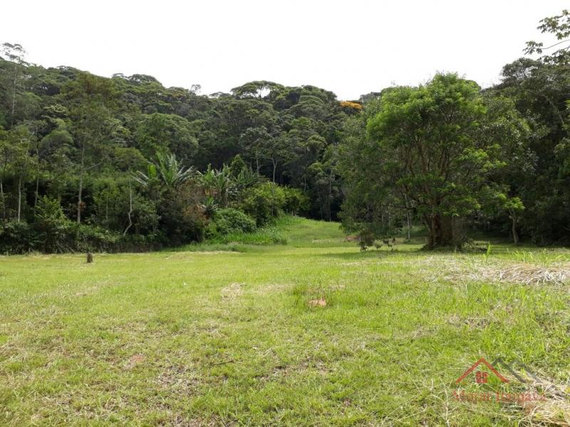 Terreno Residencial à venda em Fazenda Inglesa, Petrópolis - Foto 3