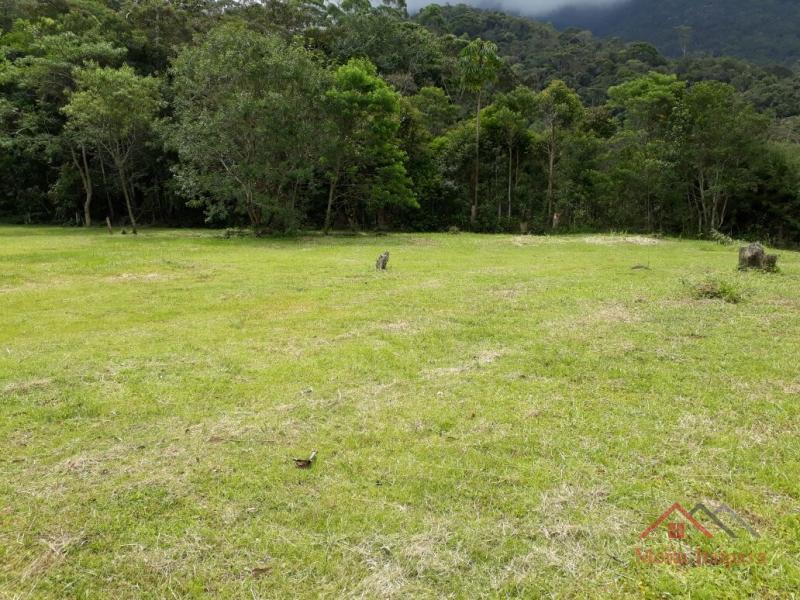 Terreno Residencial à venda em Fazenda Inglesa, Petrópolis - Foto 12