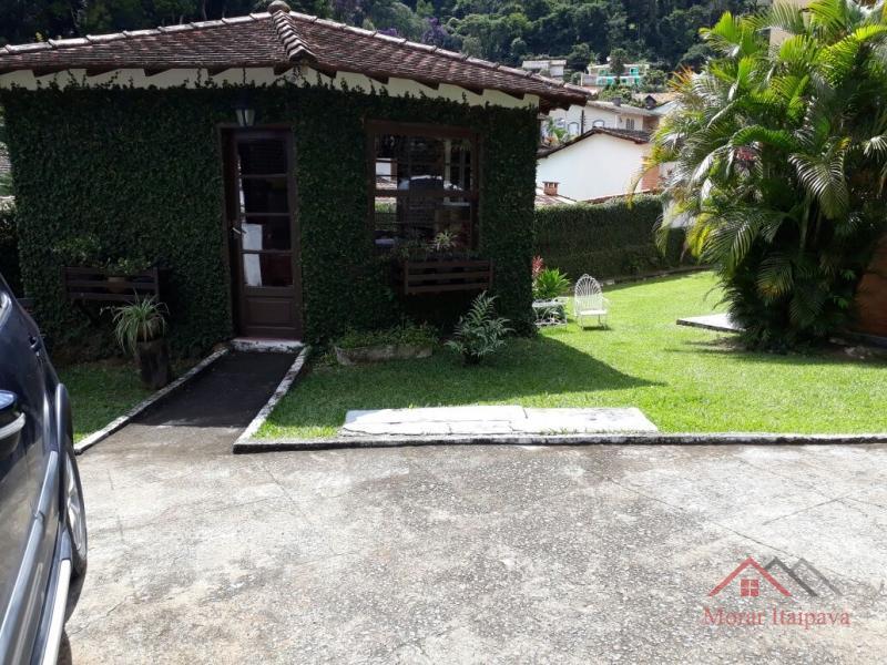 Foto - [15] Apartamento Petrópolis, Nogueira