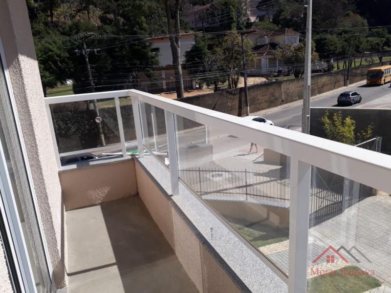 Apartamento em Petrópolis, Corrêas