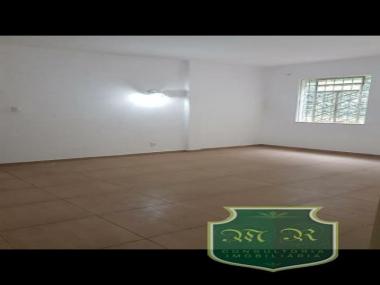 Apartamento - Petrópolis