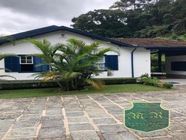 Casa - Petrópolis