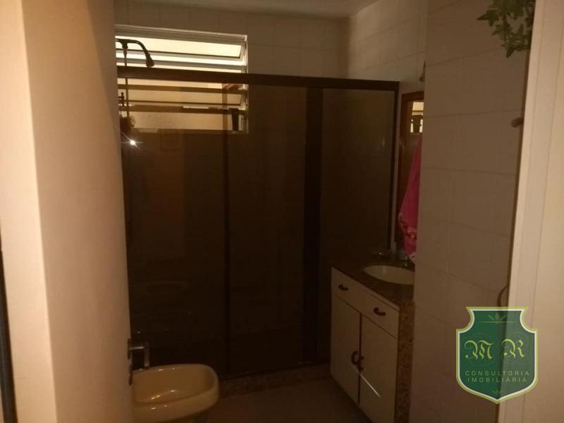 Apartamento à venda em Valparaíso, Petrópolis - Foto 14