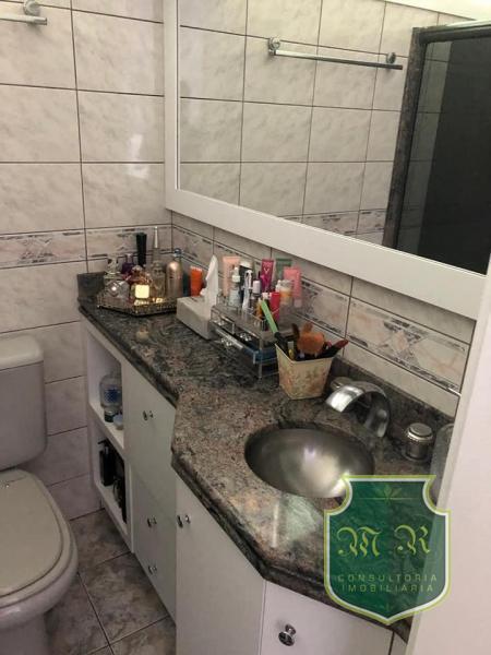 Casa em Petrópolis, Quitandinha [Cod 10] - MR Consultoria Imobiliária