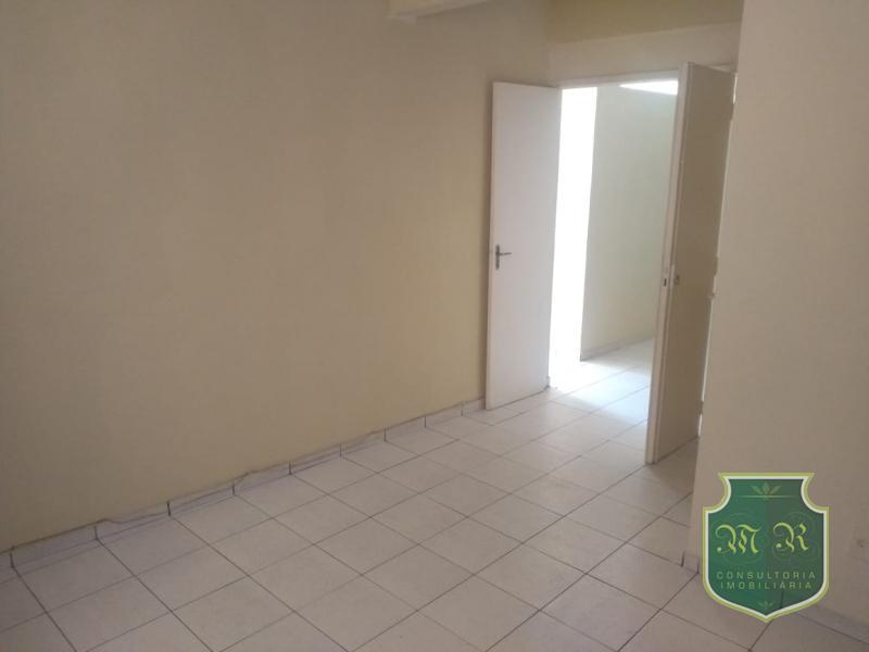 Apartamento para Alugar em Alto da Serra, Petrópolis - Foto 4