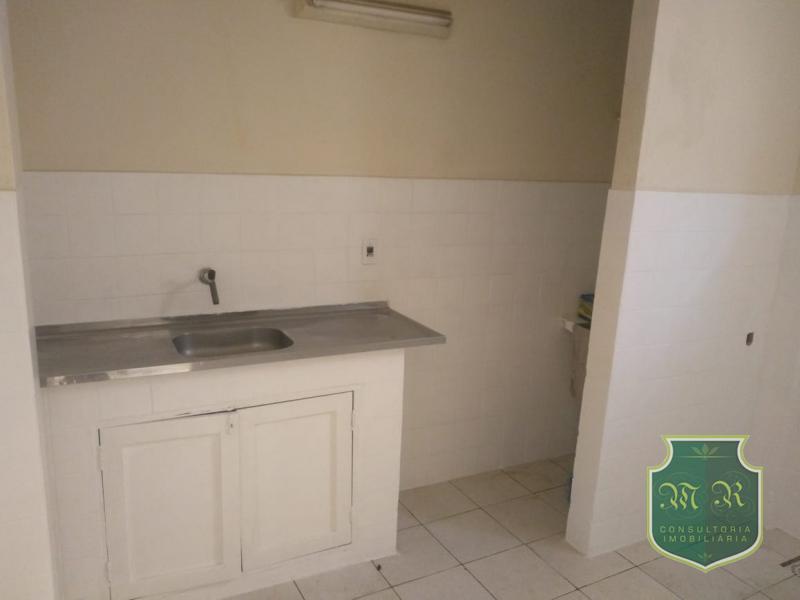 Apartamento para Alugar em Alto da Serra, Petrópolis - Foto 5