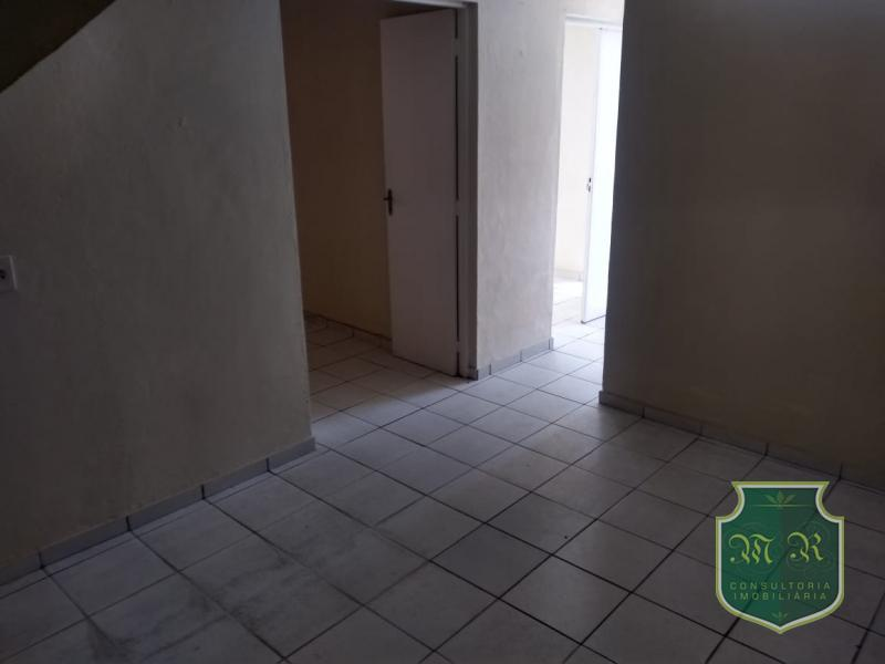 Apartamento para Alugar em Alto da Serra, Petrópolis - Foto 7