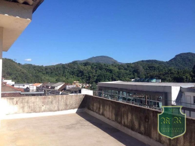 Apartamento para Alugar em Alto da Serra, Petrópolis - Foto 1