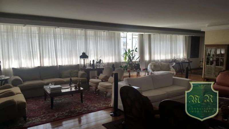 Apartamento à venda em Centro, Rio de Janeiro - Foto 1