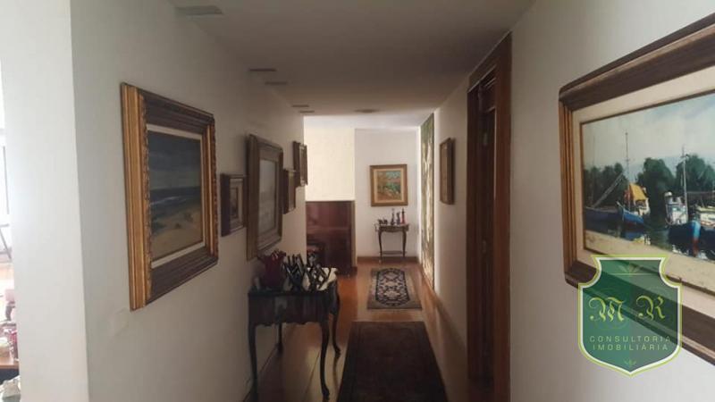 Apartamento à venda em Centro, Rio de Janeiro - Foto 15