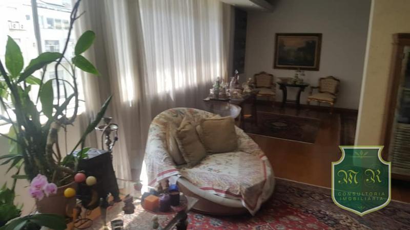Apartamento à venda em Centro, Rio de Janeiro - Foto 9
