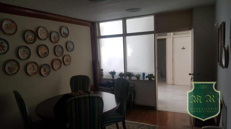 Apartamento à venda em Centro, Rio de Janeiro - Foto 8