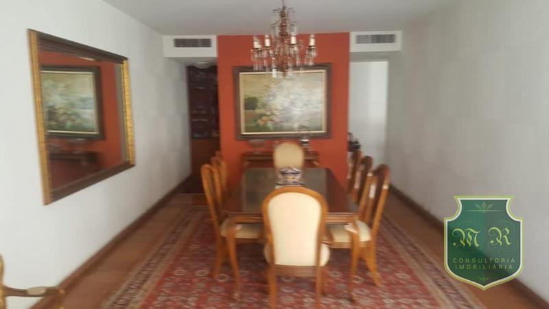 Apartamento à venda em Centro, Rio de Janeiro - Foto 13