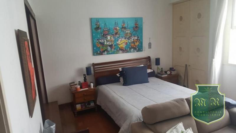 Apartamento à venda em Centro, Rio de Janeiro - Foto 5