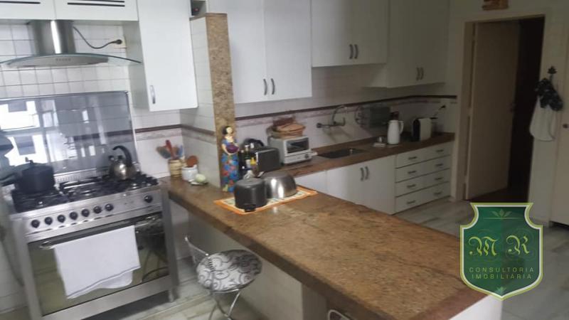 Apartamento à venda em Centro, Rio de Janeiro - Foto 17